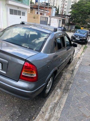 Astra 2001 millenium  - Foto 3