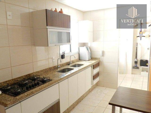 Cuiabá - Apartamento Padrão - Jardim Aclimação - Foto 10