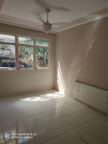 Lindo Apartamento Eudes Costa, andar térreo - Foto 5