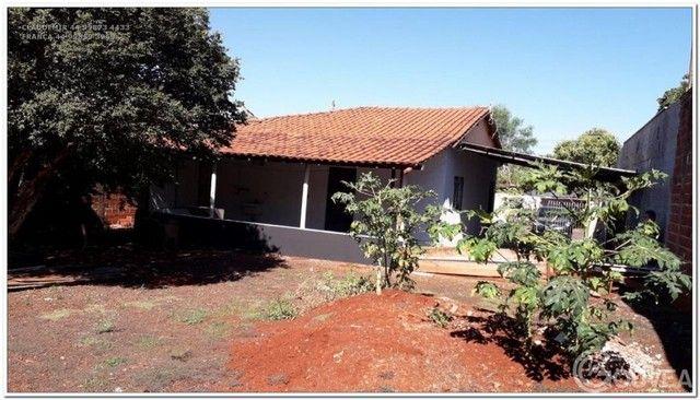 Casa à venda com 2 dormitórios em Conj residencial guaiapó, Maringá cod: *13 - Foto 10