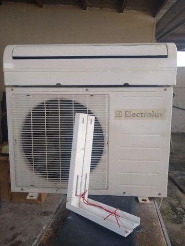 Ar condicionado Electrolux 12.000 btu