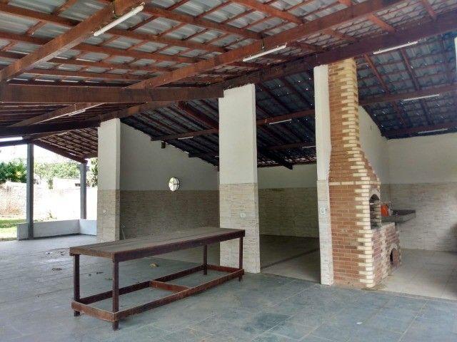 Sitio Entre Tanguá e Itaboraí-Financiamento Bancário - Foto 11