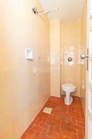 Apartamento para alugar com 3 dormitórios em Santana, Porto alegre cod:333597 - Foto 20