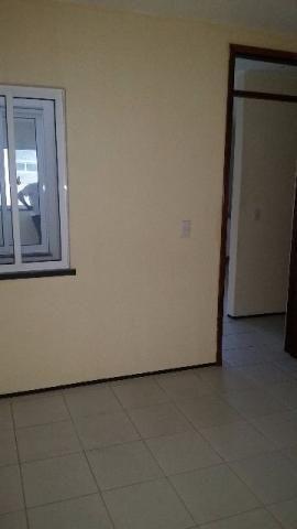Casa em Condominio no Mondubim, Pronto pra Morar - Foto 9