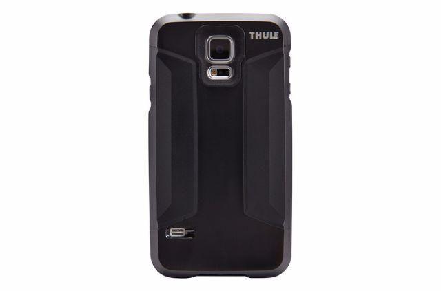 Thule X3 - Capa Samsung Galaxy S4 - Foto 2