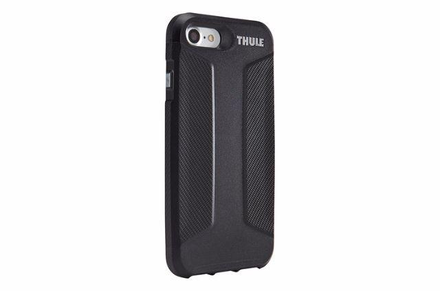 Thule - Case Thule Atmos X3 iPhone® 7 - Foto 4