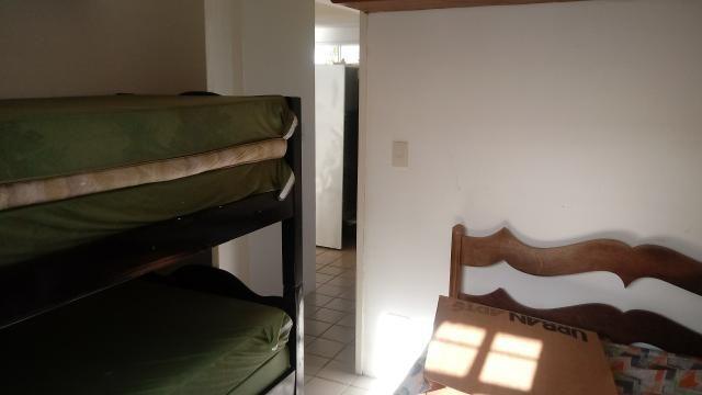 Aluguel Apartamento Praia direto com a proprietária - Foto 2