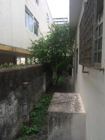 Casa em Casa Caiada com 5 quartos - Foto 16
