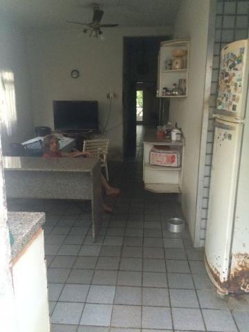 Casa em Casa Caiada com 5 quartos - Foto 17