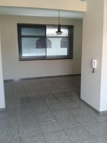 Apartamento no Itapoã, 3 Quartos, Ótimo estado, todo reformado