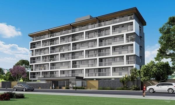 Apartamento 2 quartos com 1 suite, sol da manhã, lazer completo, em Jardim Camburi
