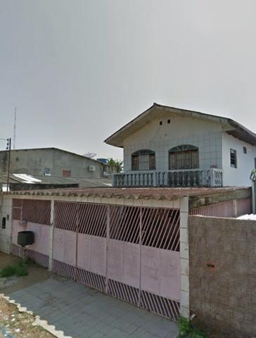 Casa Izaura Parente