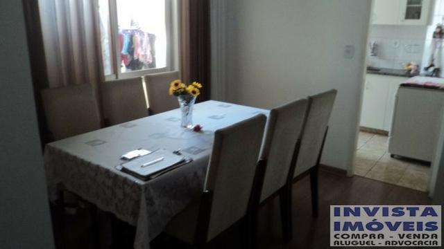 Lindo Apartamento, 3 qtos, no Bairro Santa Monica R$285 Mil Venda: R$ 285 Mil
