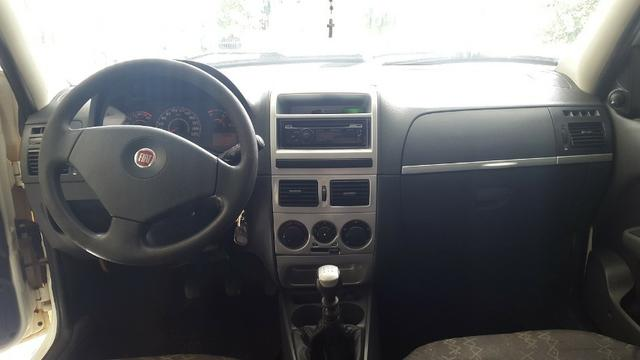 Fiat Strada 1.4 CE Trekking