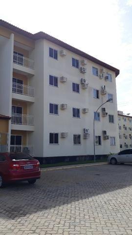 Apartamento Parque Felicitá