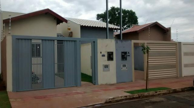 Oportunidade, casa no bairro Panama