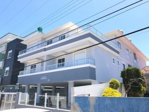COD(A358)##Apartamento com duas vagas de garagem> Aproveite