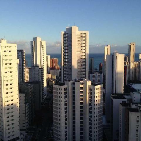 Próximo as escolas e shopping Recife
