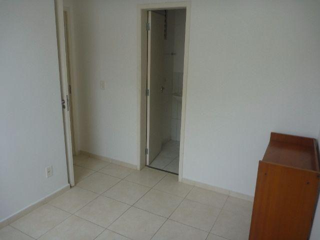 Saia do aluguel apto. 2 qts/com suíte, 48 mil, saldo devedor Balneário de Jacaraípe - Foto 11