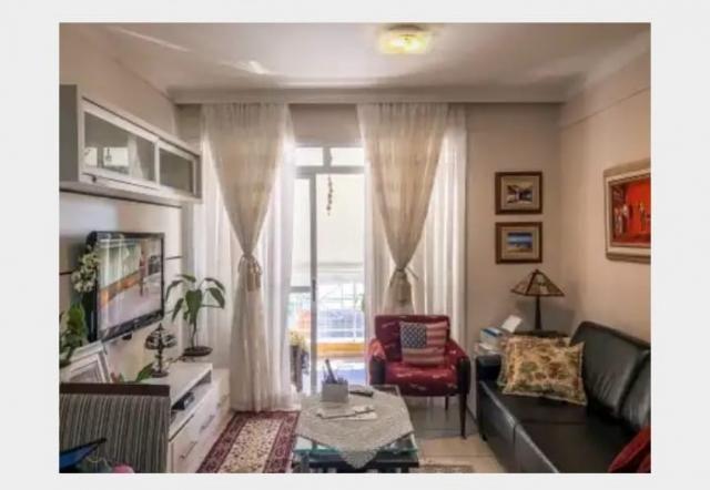 Apartamento 1 dorm no Jurerê Internacional em Florianópolis - SC - Foto 4