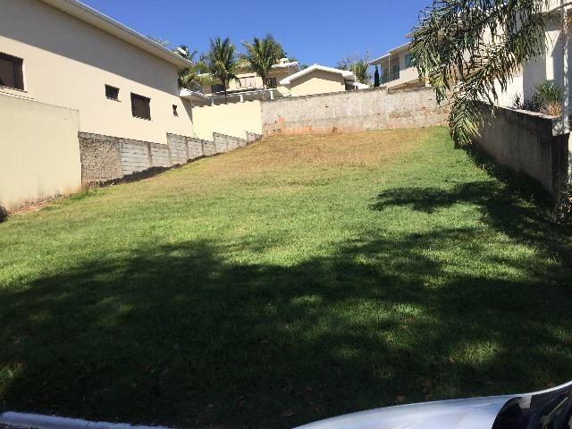Condomínio jardins lote Madri de 487m², R$ 500 MIL - Foto 2