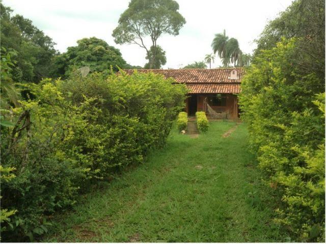 Jaboticatubas!! lindo sitio de 10(dez) mil metros WhstAPP 9  * Guilherme - Foto 2