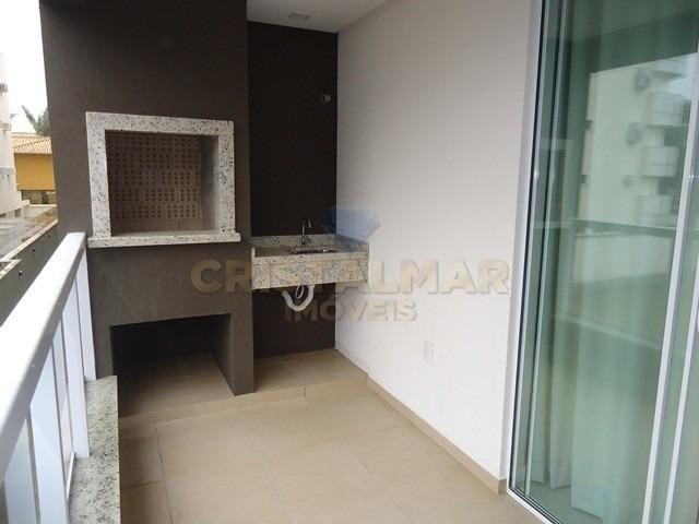 Apartamento em condominio com piscina - Cod 237 - Foto 7