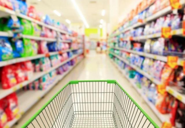 698b3e65df6 Rede Supermercados com 3 Lojas Interior SP - Excelente Faturamento Anual