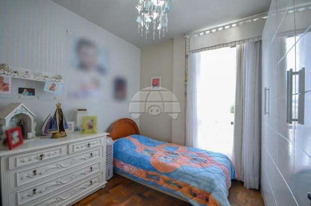 Apartamento à venda com 3 dormitórios em Rebouças, Curitiba cod:130830 - Foto 8