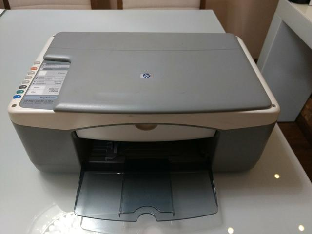 HP ALL IN ONE PSC 1410 DOWNLOAD DRIVERS