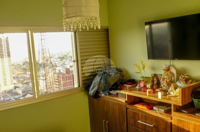 Apartamento à venda com 4 dormitórios em Centro, Guarapuava cod:142169 - Foto 14