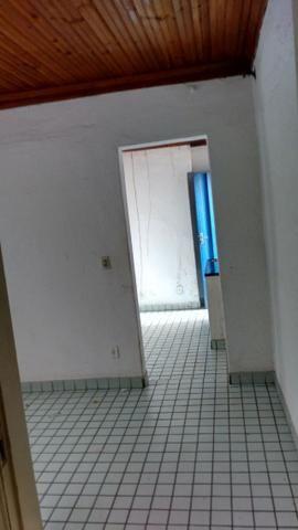 Locação Barracão 1 quarto Bariro Aparecida - Foto 3