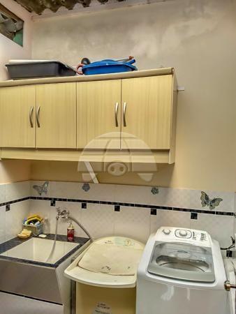 Casa à venda com 3 dormitórios em Morro alto, Guarapuava cod:142181 - Foto 10