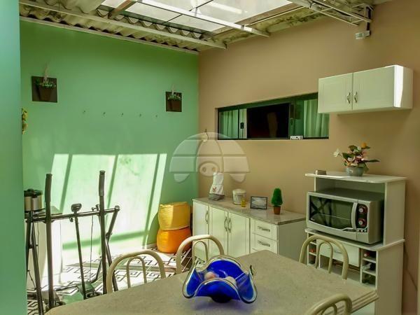 Casa à venda com 3 dormitórios em Morro alto, Guarapuava cod:142181 - Foto 11