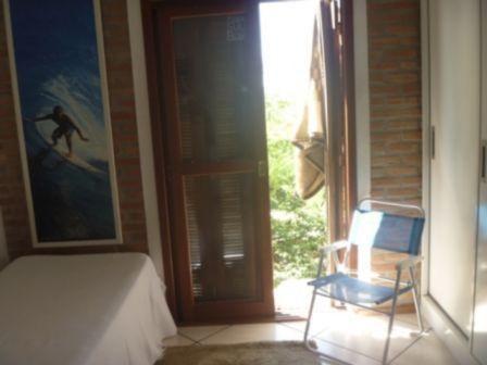 Casa à venda com 3 dormitórios em Tristeza, Porto alegre cod:MI13424 - Foto 10