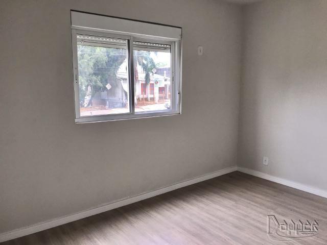 Apartamento à venda com 2 dormitórios em Canudos, Novo hamburgo cod:12293 - Foto 8