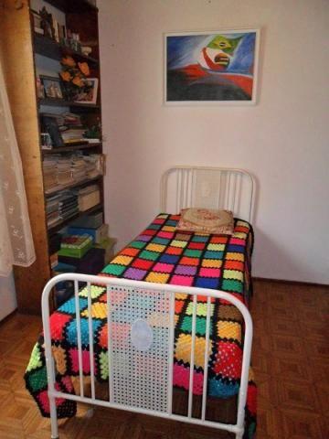 Terreno à venda em Belém novo, Porto alegre cod:MI13170 - Foto 16