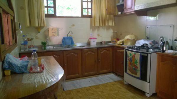 Casa à venda com 5 dormitórios em Vila assunção, Porto alegre cod:LP793 - Foto 17