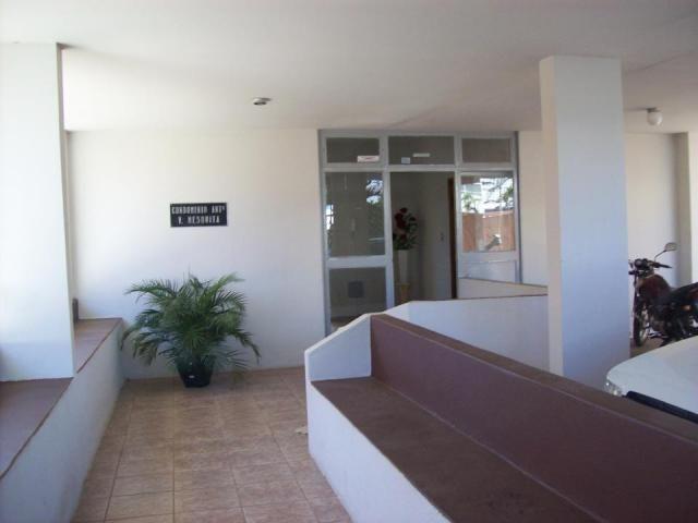 Apartamento para alugar com 1 dormitórios em Setor sul, Goiânia cod:137 - Foto 2