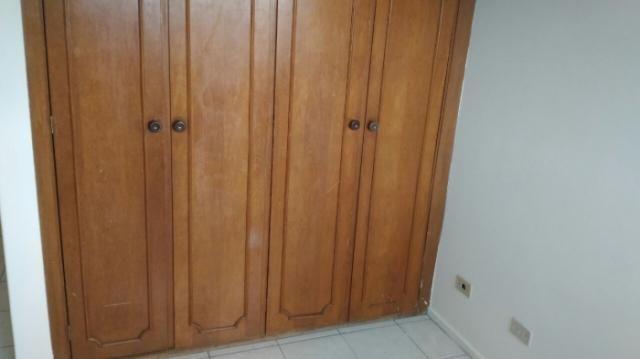 Apartamento para alugar com 3 dormitórios em Setor aeroporto, Goiânia cod:9472