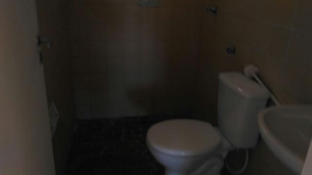 Apartamento para alugar com 3 dormitórios em Setor aeroporto, Goiânia cod:9472 - Foto 3