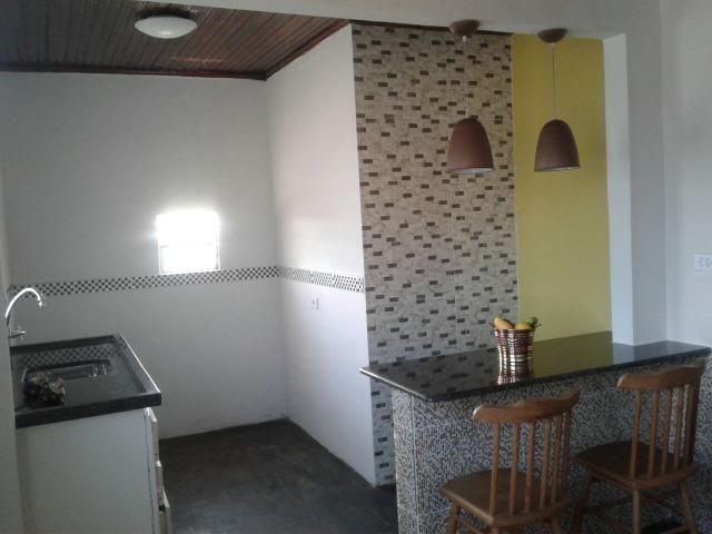 Ponto comercial com ótima localização, em Gravatá/PE - DE 1.050.000 por R$980.000 REF.97 - Foto 13