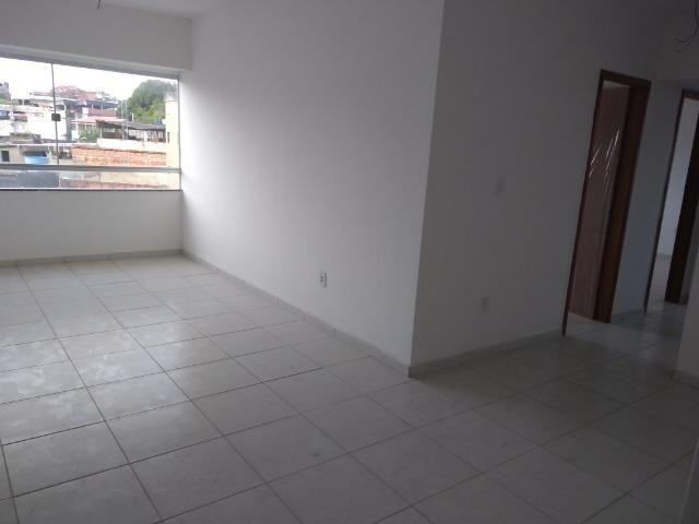 Apartamento com 3/4 uma vagas de garagem - Foto 11