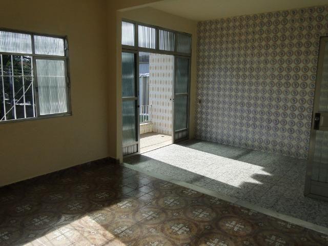 Casa sobrado duplex, 3 quartos no jardim metrópole - Foto 11