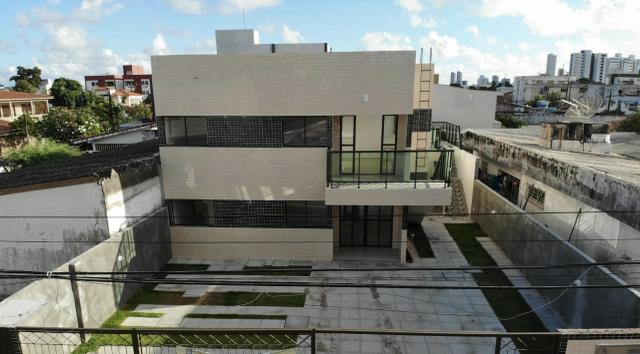 Olinda Av. Principal Jardim Fragoso / Pronto Para Morar / Financiamos Use FGTS
