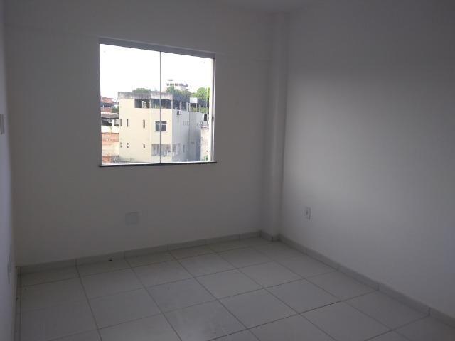 Apartamento com 3/4 uma vagas de garagem - Foto 6