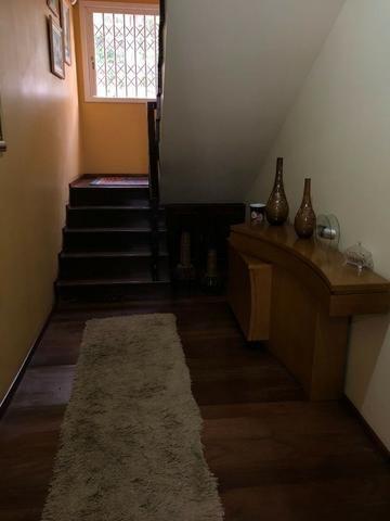 (Oportunidade) Casa no Bairro Saint Etienne, 5 quartos sendo um suite - Foto 8