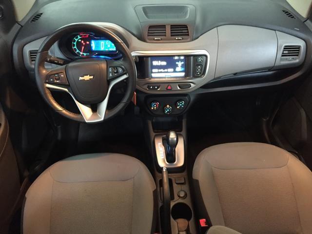 Chevrolet Spin 7 Lugares ( comprou Ganhou Brinde) Leia Todo o Anúncio - Foto 5