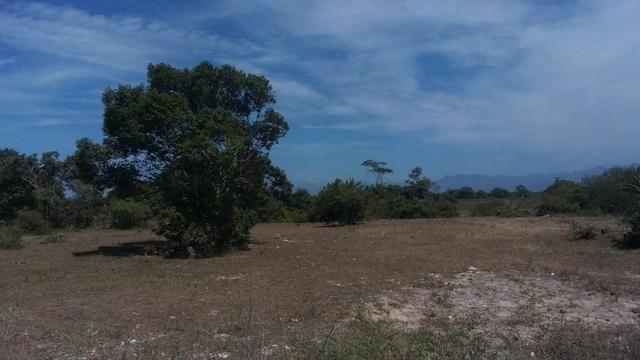 Excelente oportunidade terreno - Tamoios - Cabo Frio - Foto 3