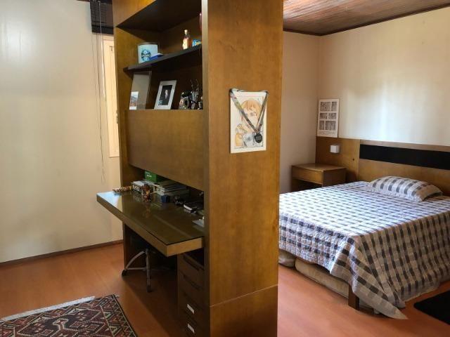 (Oportunidade) Casa no Bairro Saint Etienne, 5 quartos sendo um suite - Foto 16